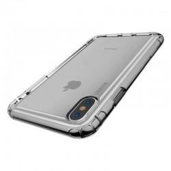 Baseus Iphone Xs Max 6 5