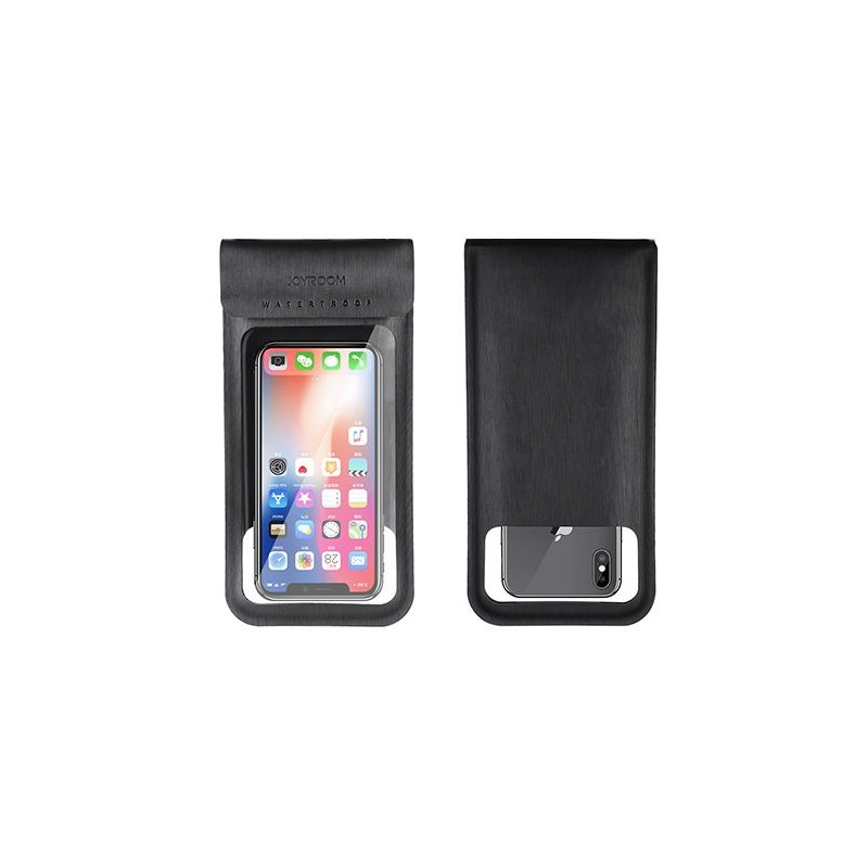 Joyroom waterproof bag pouch case cover for mobile phone in Nepal, Buy online at